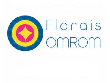 Composto Floral OMROM DETOX COLOIDAL